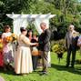 The wedding of Renee Combe and Deborah Selib Haig 2