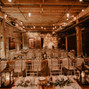 The wedding of Jessica Traverse and The Distillery Loft 14