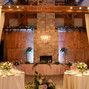 Wedding Belles Decor 29
