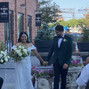 The wedding of Elma E. and Bridal Solutions Inc 13