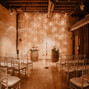 The wedding of Jessica Traverse and The Distillery Loft 15