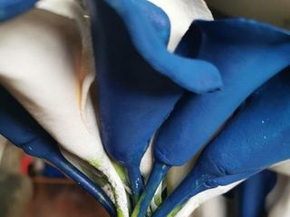 Laralie Bouquets 5