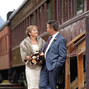 The wedding of Scott Kuntz and Elope In Banff 9