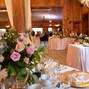 Wedding Belles Decor 32