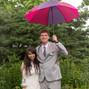The wedding of Kerri Kimoto and I Do! I Do! Wedding Officials 3