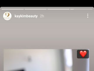 Kay Kim Beauty 1