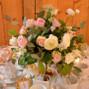 Wedding Belles Decor 37