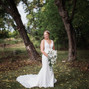 The wedding of Brooke Cherney and Christina W. Kroeker Creative 14