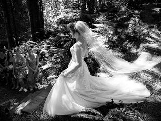Jenni Marie Photography 3