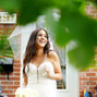 The wedding of Alexandra Fabrizio and Magdoline Photography 33