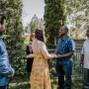 Peel's Wedding Officiant 5