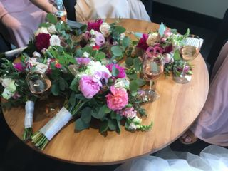 A Beautiful Bouquet Floral Designs and Decor 2