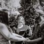 Peel's Wedding Officiant 6