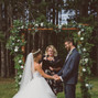 The wedding of Katrina and My Wedding Officiant 10