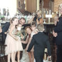 The wedding of Lindsay Cudmore and Revival House 8