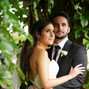 The wedding of Alexandra Fabrizio and Magdoline Photography 40