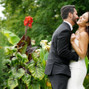 The wedding of Alexandra Fabrizio and Magdoline Photography 42
