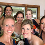 The wedding of Kayla Macfarlane and Makeup by Sarah Shirley 7
