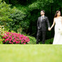 The wedding of Alexandra Fabrizio and Magdoline Photography 44