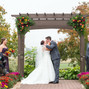 The wedding of Brittany Jackson and J E M M A N | photography 15