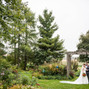 The wedding of Brittany Jackson and J E M M A N | photography 19