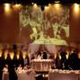 Oudalova Events & Design 13