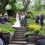 The wedding of Kelsey Mccurdy and TRU Conference Centre 7