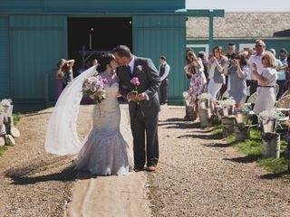 Katlyn Jane Photography & Weddings 6