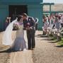 The wedding of Ashley Lussier and Katlyn Jane Photography & Weddings 6