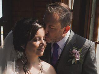 Katlyn Jane Photography & Weddings 7