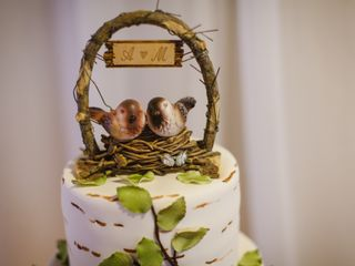OccaSSions Cake Boutique 2
