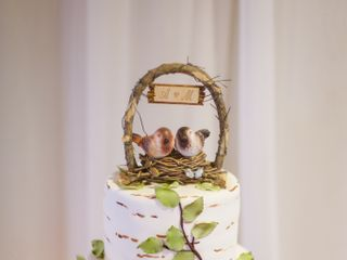 OccaSSions Cake Boutique 3