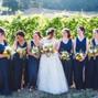 The wedding of Eva Schneider and Jesse Holland Photography 5
