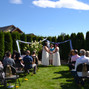 Rev. Melody Bailey - Wedding officiant 8
