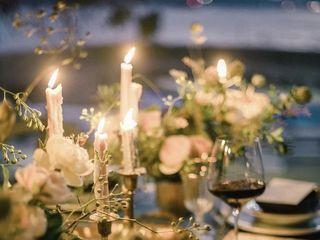 Velvet Weddings 1