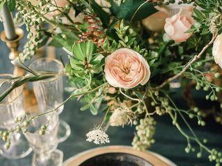 Velvet Weddings 2