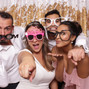 Flash Co. Photo Booth Rental 2