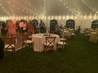 Guelph Tent and Event Rentals 2