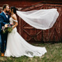 The wedding of Jessica Schnerch and Sugar + Soul Photography 6