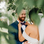 The wedding of Jessica Schnerch and Sugar + Soul Photography 8