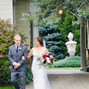 The wedding of Jennifer and Nestleton Waters Inn 17