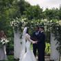 Weddings By Wayde 1