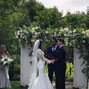 The wedding of Mercedes and Weddings By Wayde 9