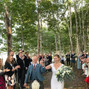 The wedding of Oliver Blake and Clinton Hills 19