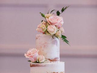 Fruitilicious Cakes 3