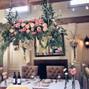 The wedding of Vivian Ning and Peachwood Studio 5