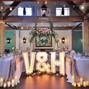 The wedding of Vivian Ning and Peachwood Studio 6