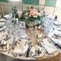 The wedding of Vivian Ning and Peachwood Studio 7