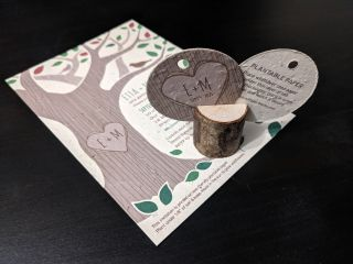 Botanical PaperWorks 1