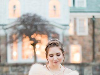 Samantha Ong Photography 7